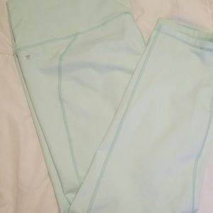 Real leggings 7/8 length